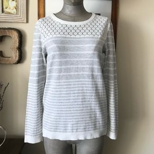 Tommy Hilfiger sweater: size XS